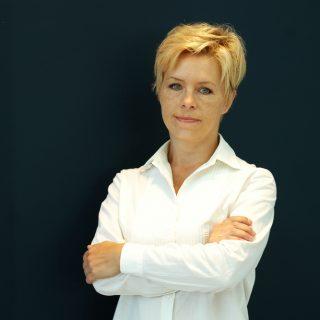 Ewa Olszewska - Doradca Serwisowy Klienta